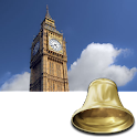 Big Ben for Chime Time logo