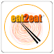 eat2eat mobile applications