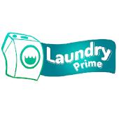 Laundryprime