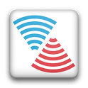 WifiTap WiFi NFC icon