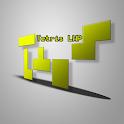 Tetris LWP