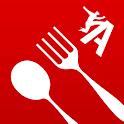 Atrapalo Restaurants icon