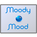 Moody Mood icon