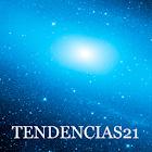 Tendencias21 icon