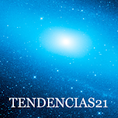 Tendencias21