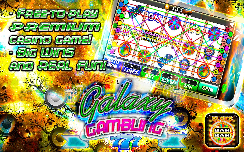 Baju kahwin muslimah www imgarcade com online image arcade - Google Free Slots Games