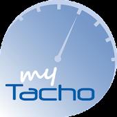 myTacho