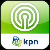 KPN HotSpots
