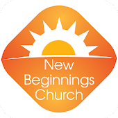 New Beginnings Church Orlando