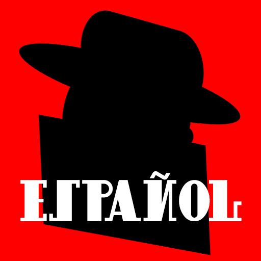Secret Agent: Spanish Lite 教育 App LOGO-硬是要APP