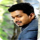 Vijay HD Wallpapers Live WP