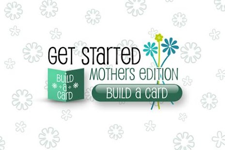 Build-a-Card: Mothers Edition- screenshot thumbnail