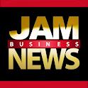 Jam News icon