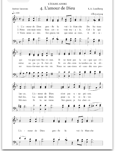 【免費音樂App】Hymnes Et Louanges Advent. PRO-APP點子