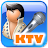 Happy KTV logo