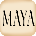 Mythology - Maya