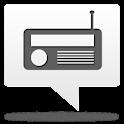 Kanalradion logo