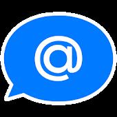 Hop - Email Messenger