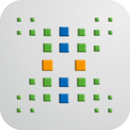 商業App|中祥(jonsung) LOGO-3C達人阿輝的APP