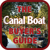 The Canal Boat Buyer's Guide