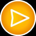 PlayTo 2.18
