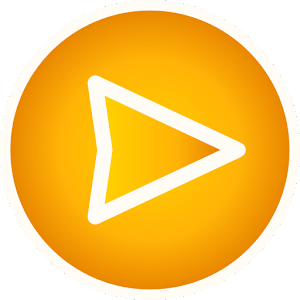 PlayTo Roku/Chromecast/DLNA TV 媒體與影片 LOGO-玩APPs