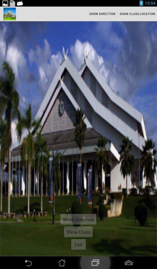 uum thesis Rusmini, ku ahmad (2000) kepimpinan transformasi dan hubungan dengan budaya organisasi sektor korporat masters thesis, universiti utara malaysia.