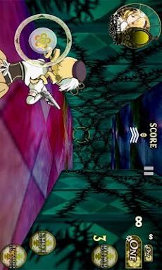 魔法少女まどかマギカ TPS FEATURING 巴マミのおすすめ画像2