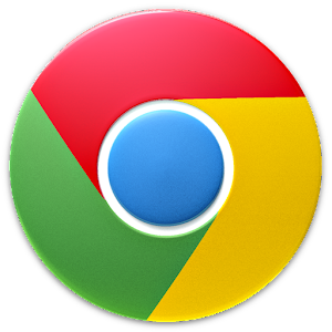 Chrome Browser for Android apk app