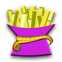 Fast Food Nutrition icon