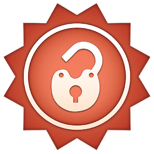 UnlockYourBrain: Aprende Mejor