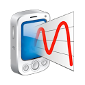 Sensor Insider Pro icon