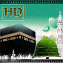 Makkah Madina Live Wallpapr icon