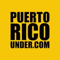 PRUNDER: PUERTORICOUNDER.COM icon