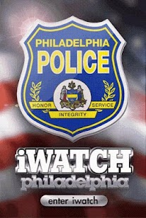 iWatch Philadelphia - screenshot thumbnail