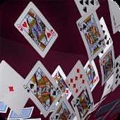 Magic Tricks: Beginner's Guide