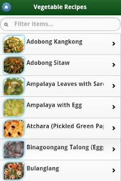 Download pinoy food recipes by cyber ednalan apk latest version app pinoy food recipes by cyber ednalan poster forumfinder Image collections