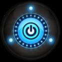 PowerTool Free icon