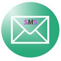 Send Free SMS icon