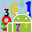 Numerology Number Calculator icon