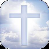 Frases Cristianas con imágenes