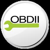 OBD-II Quick Lookup