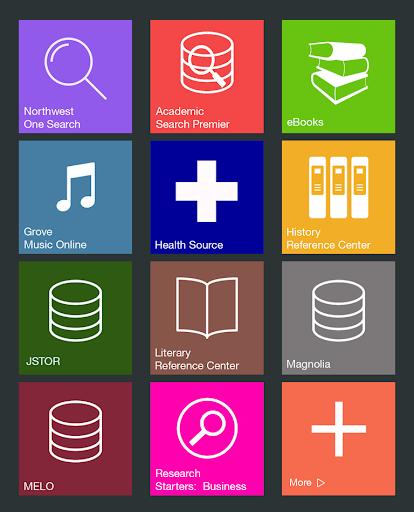 免費下載教育APP|NWCC Library app開箱文|APP開箱王