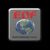 Earth Defender Force Mobile