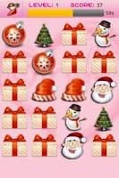 Screenshot of Santa&Gifts