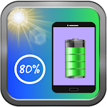 Solar Battery Charger Prank 2