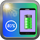 Solar Battery Charger Prank 2 APK