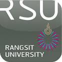 Rangsit University Tablet