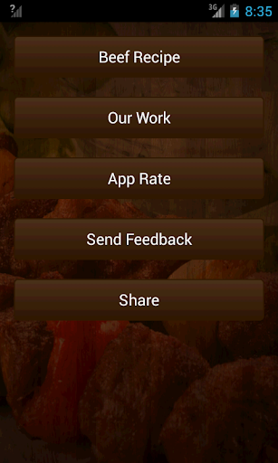 免費下載娛樂APP|beef app開箱文|APP開箱王