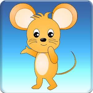 draw cartoons for kids android apps on google play - Cartoon Picture For Kids